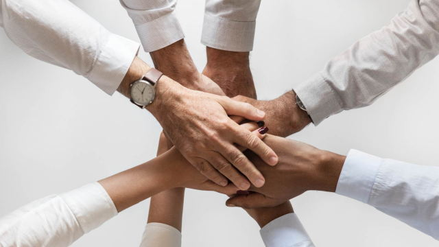 Teamwork Interim Management