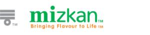 Mizkan Logo
